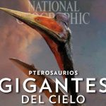 Museu paleontológico de Cruzeiro do Oeste é destaque na revista National Geographic